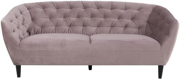 Pia 3 seater sofa image 3
