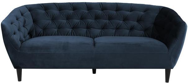 Pia 3 seater sofa image 4