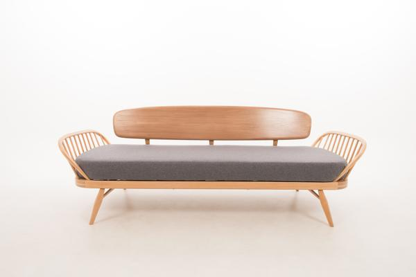 Ercol Daybed / Studio Couch Cushion Set image 2