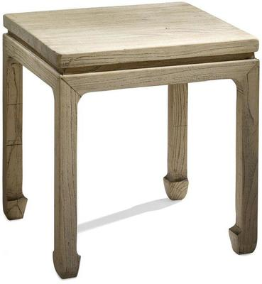 Country Side Stool