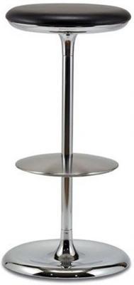 Frisbi stool image 2