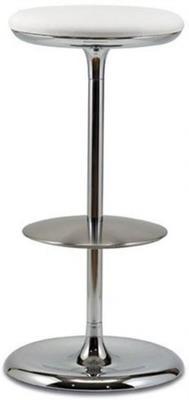 Frisbi stool image 3