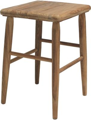 Retro Stool image 3
