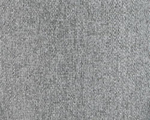 Koldrum Fabric Stool - Grey Fabric or Boucle Sand image 5