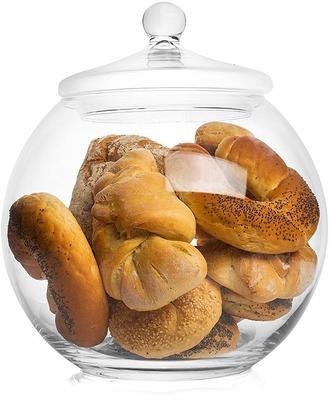 Cookie Jar #1 image 4