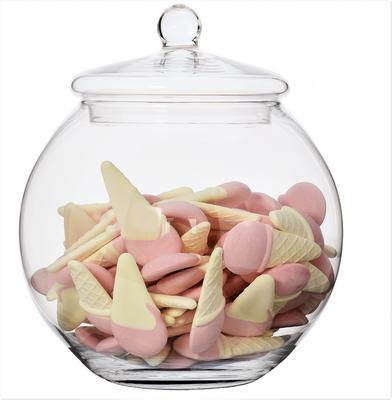Cookie Jar #1 image 5