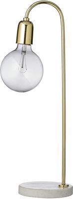 Bloomingville Table Lamp