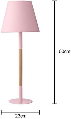 Bloomingville Table Lamp image 7