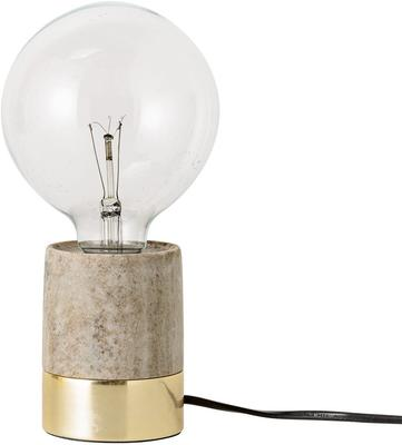 Bloomingville Table Lamp image 4
