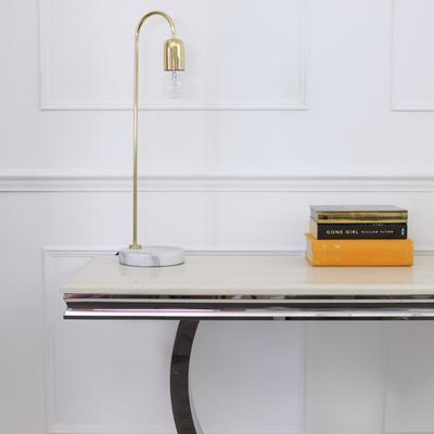 Bloomingville Table Lamp image 5