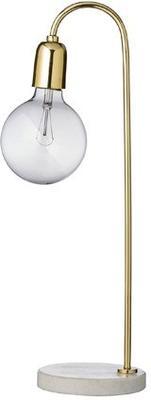 Bloomingville Table Lamp image 6