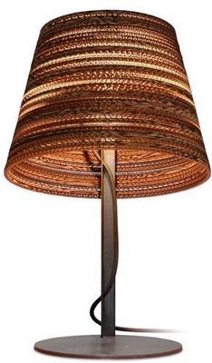 Tilt Table Lamp image 2