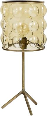 Bubble Glass Table Lamp image 3