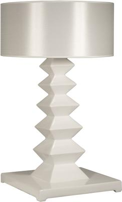 Modern Black Element  Lounge Table Lamp image 3