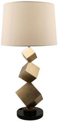 Cube Table Lamp image 2