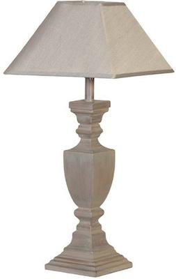 Classic Tall Table Lamp image 2