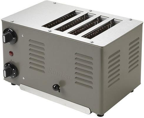 Regent Toaster (Quartz Grey)