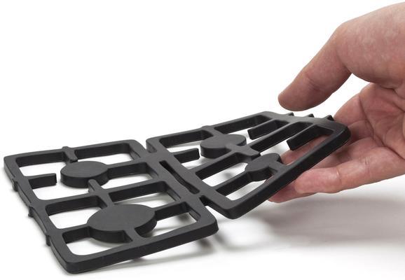 Artori Stove Silicone Trivet image 2