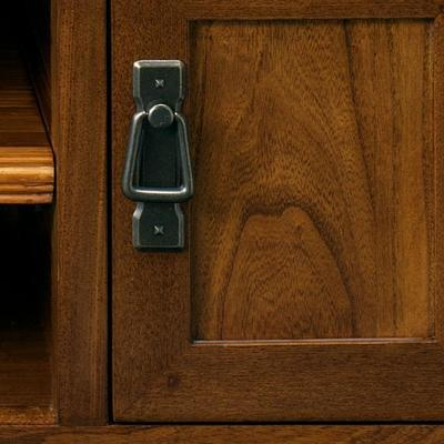 Low TV Cabinet image 4