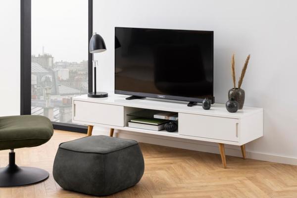 Elisa TV unit image 5