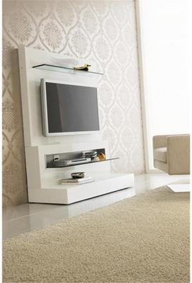 Diamond TV unit image 2
