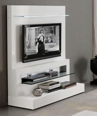 Diamond TV unit