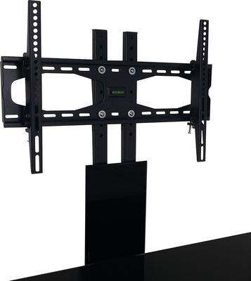 Intel Universal TV bracket image 2