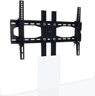 Intel Universal TV bracket image 3