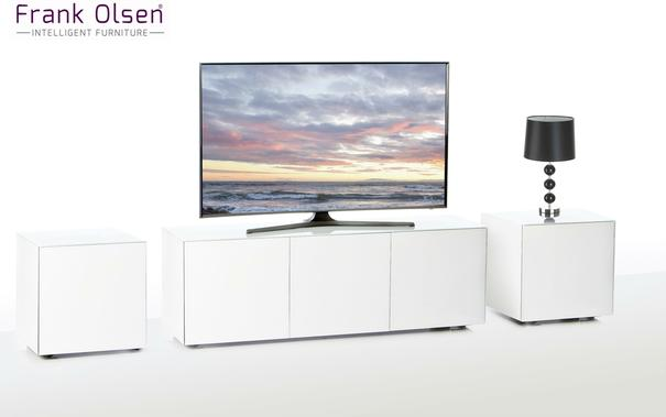 Intel Universal TV bracket image 4