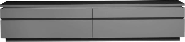 Electra TV unit image 3