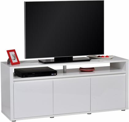 Strada 3 door TV unit