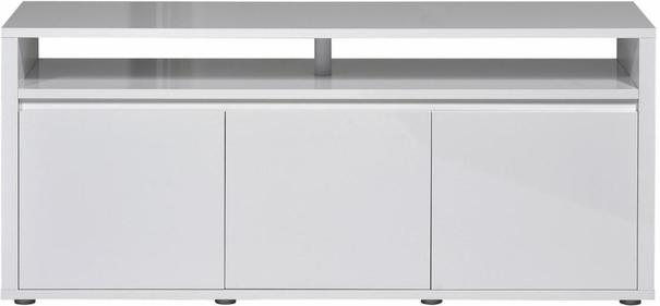 Strada 3 door TV unit image 3