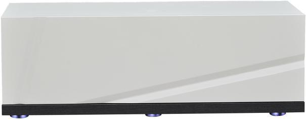 Quartz TV bench image 2