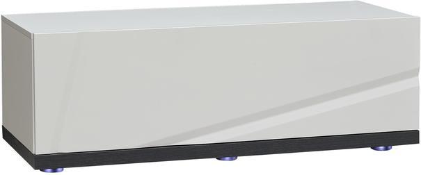 Quartz TV bench image 3