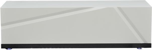 Quartz TV bench image 4