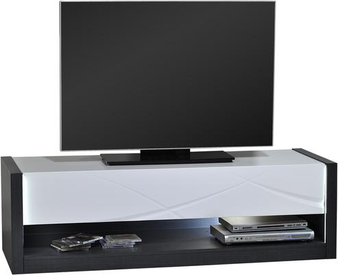 Elypse 1 drawer TV unit