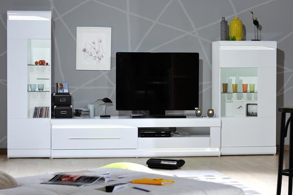 Ovio TV unit image 3