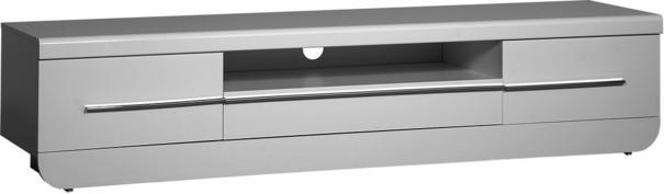 Floyd 2 door 1 drawer TV unit