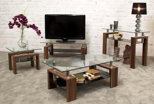 Maya TV stand image 2