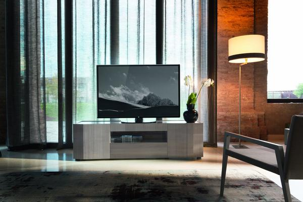 Elysee TV unit