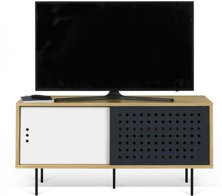 Dann (dots) TV table image 6