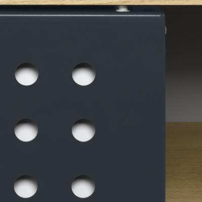Dann (dots) TV table image 7