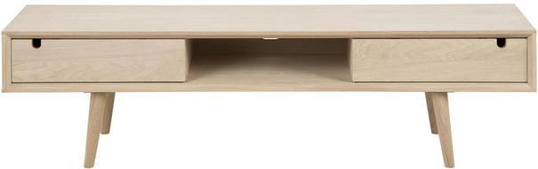 Centura TV table
