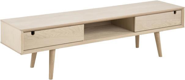 Centura TV table image 2