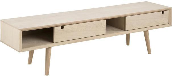 Centura TV table image 3