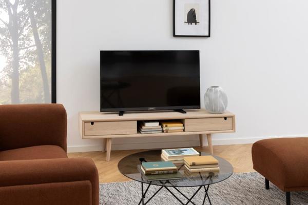 Centura TV table image 5