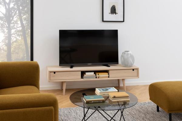 Centura TV table image 6