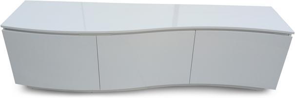 Azure TV unit