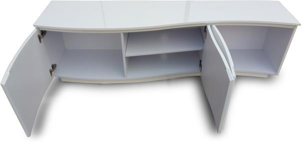 Azure TV unit image 2