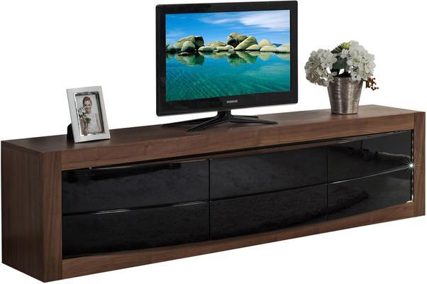 Doulton TV unit image 2